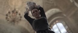 Mornet-Landa Assassin's Creed - Unite film 2015