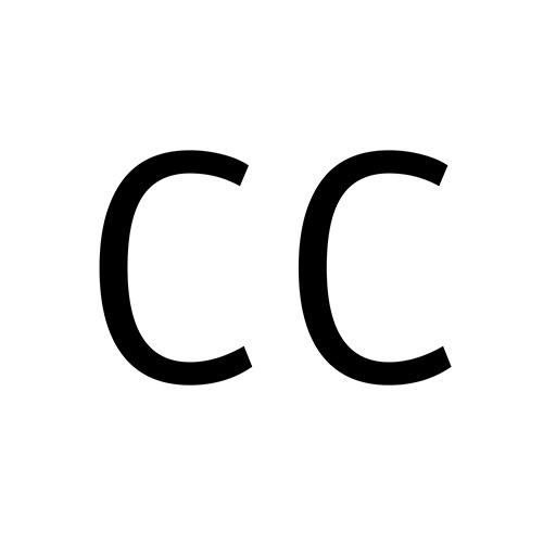 logo-Celine-Clement-MORNET-LANDA