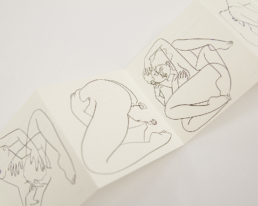 Mornet Landa - SKYN foreplay - notice 4